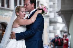 Bilder Hochzeit