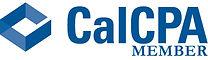 CalCPA Member