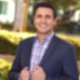 Aaron J. Garabedian, CPA, CGMA, AIF Financial Planner and Investmnt Advisor