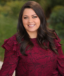 Carla Perez Business Advisor