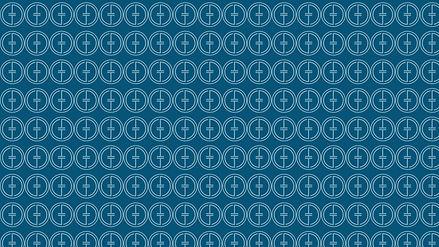 TGG new icon pattern.jpg