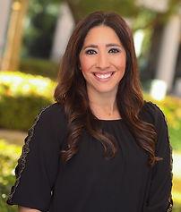 Clarissa Torres