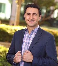 Aaron J. Garabedian Financial Advisor