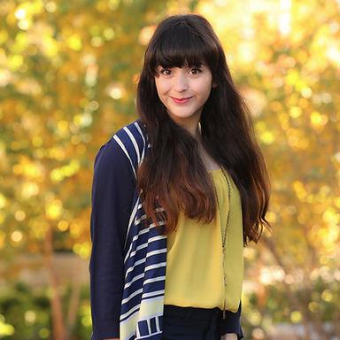 Crista Marie Moreno