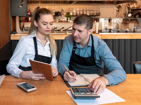 9 Best Ways to Start a Business Budget to Spur Growth