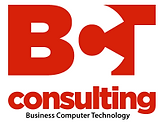 BCT Consulting, Inc.