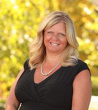 Sonja Fabbian Business Advisor