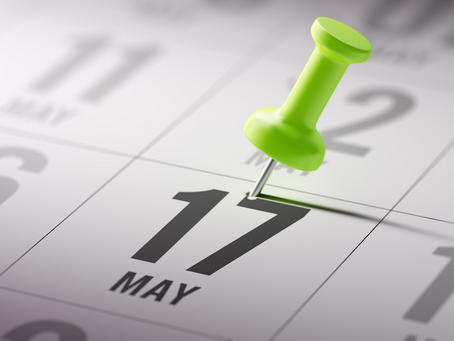 Tax Filing Deadlines Are Rapidly Approaching