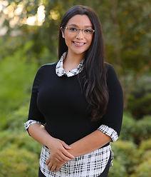 Marisa Guzman