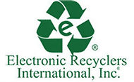 Electronic Recyclers International, Inc.