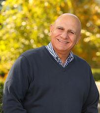 Dale J. Garabedian Founder CEO