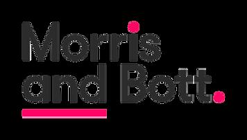 logo-original.png