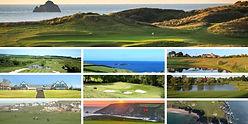 south-west-golf-courses.jpg