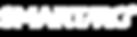 SmartRG_logo_WHITE_v.png