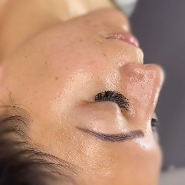 Skin Fairy Signature Facial