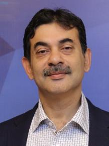 Mr. Jayesh Ranjan