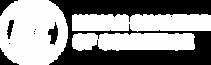 ICC logo white.png