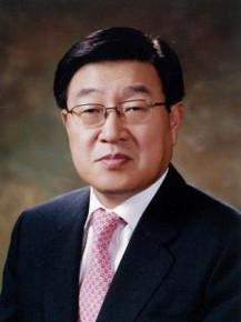 Mr. Young-Ju KIM