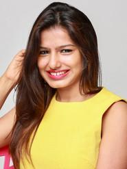 Ms. Surbhi Bachhawat Sethia