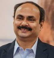 Mr. Hemant Sharma (IAS)