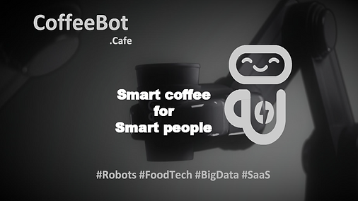 3. CoffeeBot.png