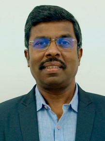 Mr. Rana Pratap Singh