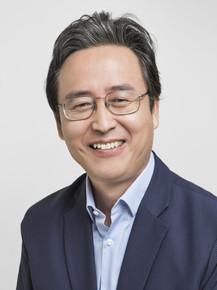 H.E. Shin Bongkil