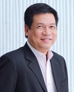 Mr. Huynh Kim Tuoc