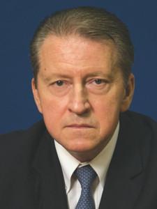 H.E. Mr. Nikolay Rishatovich Kudashev