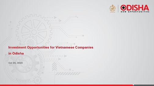 Odisha Presentation thumbnail.jpg