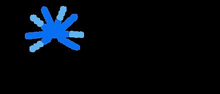 ICC-WIC-logo.png