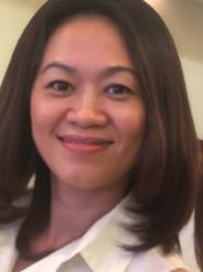 Ms. Tran Kim Tuyen
