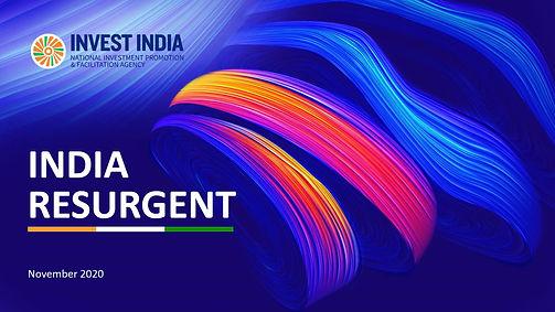 Invest India Title slide.jpg
