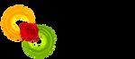 IJBF-logo.png