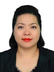 Ms. Tran Thi Hai Yen