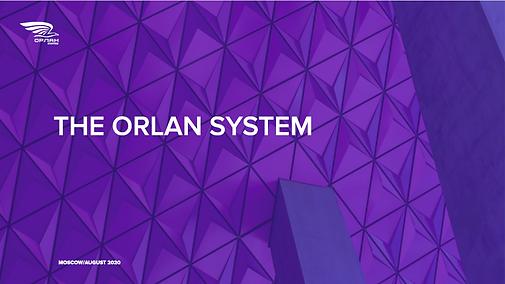 2. orlan system.png