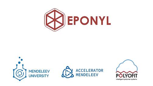 4. Eponyl.png