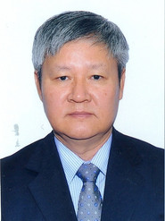 Mr. Vo Tan Thanh