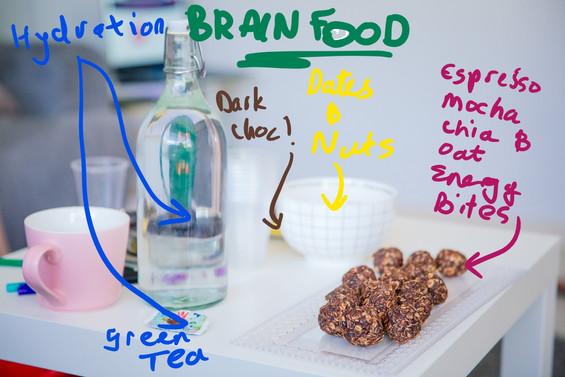 brain food 2.jpg