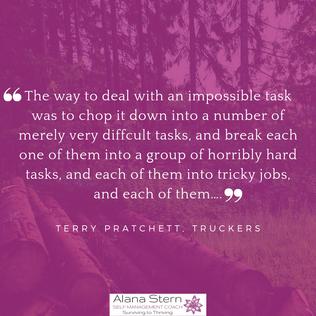 Pratchett Quote.png