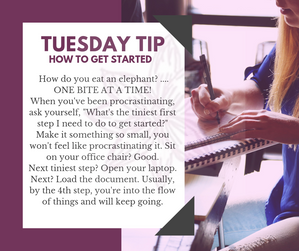 Tues tip - how to get started.png