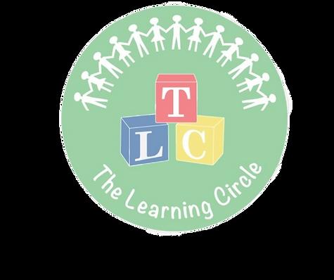 TLC logo no background_edited.png