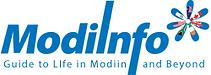 modiinfo logo.png