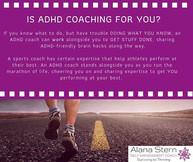 What's an ADHD coach anyway_ thriveadhd.