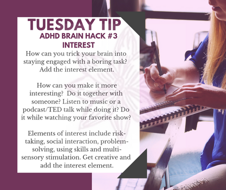 Tues tip - interest.png