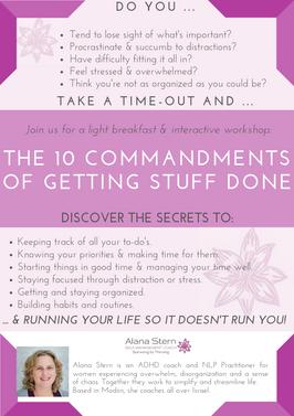 10 Commandments flyer.png