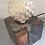 Thumbnail: Lampe STELLAR SMALL