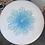 Thumbnail: Tisch HAIRPIN BIG | Ø 52cm