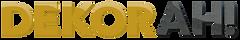 logo_dekorah.png