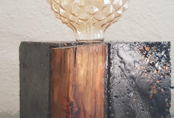 Lampe STELLAR SMALL